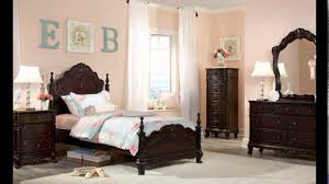 Home Design Furniture Bakersfield by Home Elegance Furniture Elegance Home Furniture Home Elegance