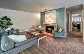 photos and video of brackett apartments in edmonds wa