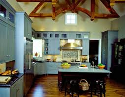 home interior design raleigh nc kitchen design raleigh nc kitchens designed triangle design