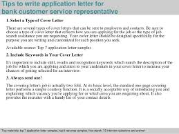 an academic paper for publication esl analysis essay writers