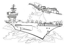 ships boats sailing vessels coloring pages 8 ships boats