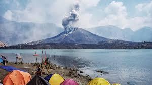 aktuelle vulkanausbrüche vulkanausbrüche aktuell jtleigh hausgestaltung ideen