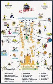 Playa Del Carmen Mexico Map by 79 Best Vacations Mexico Iberostar Paraiso Complex Riviera
