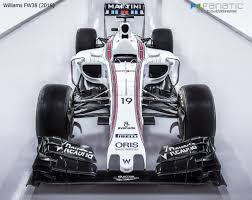 martini livery f1 what u0027s your favourite ever f1 livery mine is the 2006 mclaren