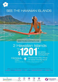 Hawaii travel packages images Packages for hawaii travel holiday map jpg