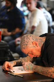 photo gallery 2017 am jam tattoo expo syracuse new times