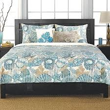 tropical sheets bedding king bedding set tropical bedding sets