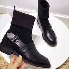 womens winter ankle boots canada womens winter casual boots canada best selling womens winter