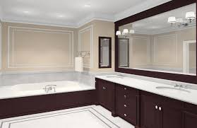 bathroom ideas and designs interior design