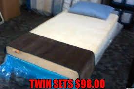 King Size Bed Frame Sale Uk Bed Frame Sales S Wooden Bed Frame Sale Singapore Uforia