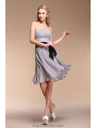 silver bridesmaid dresses silver bridesmaid dresses grey bridesmaid dresses black bridesmaid