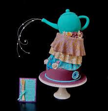 kitchen tea cake ideas my cake room 2011