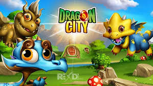 city apk city 5 0 2 apk for android