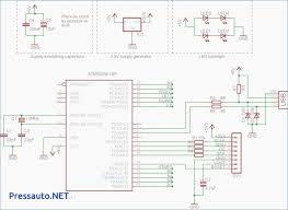 usb 4 wires diagram wiring diagram shrutiradio