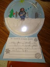 tori u0027s teacher tips snow globes super cute