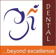best dental insurance nc best dental clinic in mumbai best dentists in mumbai suburbs