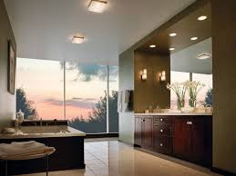 bedroom makeup bathroom awesome vanity lighting wall light