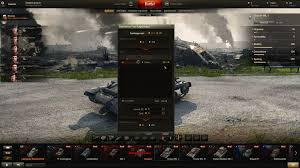 world of tanks nation guide how to earn experience in world of tanks tank war room world