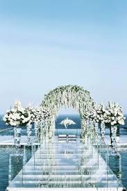destination weddings 15 top destination wedding locations destination wedding