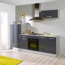 meuble bar cuisine ikea meuble bar maison avec cuisine ikea bleu meuble bar cuisine