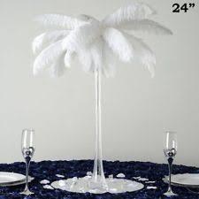 6 clear wedding centerpiece eiffel tower vase 36 tall decorations