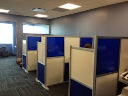 modern room dividers idivide modern room divider walls bronx new york law office gets