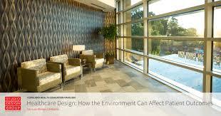 home environment design group studio design group architects blog