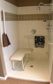 Used Walk In Bathtubs For Sale Walk In Showers For Seniors Walk In Showers For Elderly Wirral