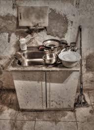 Socialrealismjpgcb British Kitchen Sink - Kitchen sink drama plays