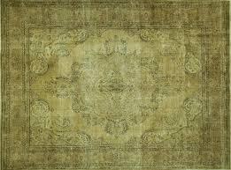 10x13 area rug pad 10 x 13 gray rug 10 x 13 gray area rug 10x13