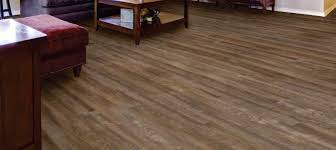 vinyl flooring vinyl plank flooring overview empire today