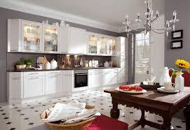 wandgestaltung küche ideen offene kche mit angrenzendem wohnbereich kuche wandgestaltung