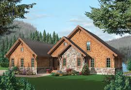 coastal craftsman house plans brucall com