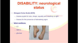 Er Nurse Responsibilities Nurses Role In Trauma And Emergency Ms Renee De Prazer Youtube