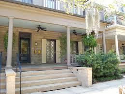 porch lovers dream 2 king bedrooms patio porch swing u0026 outdoor