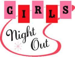 sunday funday girls night out december 1 mydorchester