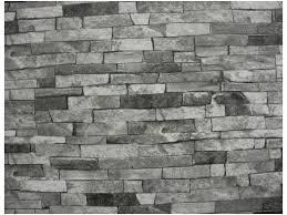 3d steintapete hornbach haus design und möbel ideen