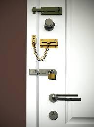 Security Locks For Windows Ideas Front Door Enchanting Secure Front Door For House Ideas Secure