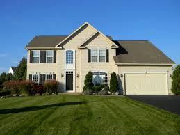red barn clay ny ryan homes central ny real estate