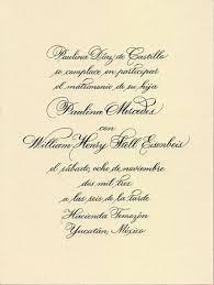 wedding invitations wording wedding invitation wording in marialonghi