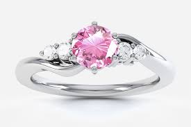 engagement rings uk serendipity diamonds engagement rings and diamond jewellery
