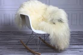White Sheepskin Rugs Icelandic Sheepskin Real Sheepskin Rug Icelandic Sheepskin Rug