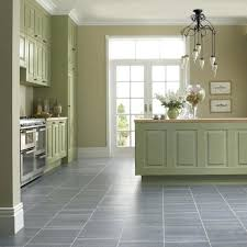 design for modern kitchen modern grey floor tile u2013 laferida com