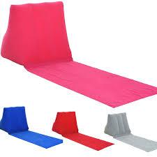 sofa fabulous armchair cushion for bed sofabackcushionjpg