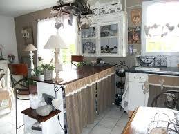 petit rideau de cuisine meuble a rideau cuisine petit rideau de cuisine meuble de cuisine a