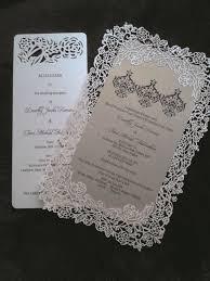 insightful chat about seranders luxury wedding stationery u2013 creme