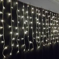 online get cheap led christmas lights voltage aliexpress com