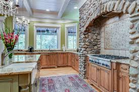 Thompson Furniture Bloomington Indiana by 636420304231183182 2020w 15 Jpg