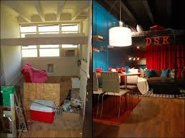 Icarly Bedroom Furniture by Icarly S Bedroom U2013 Ideas To Make Yours Home Design Ideas