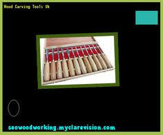 Wood Carving Kit Uk wood carving tool box 140004 woodworking plans and projects
